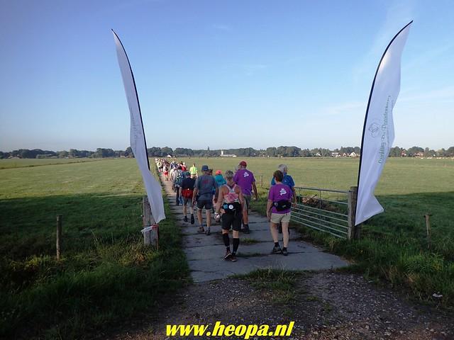 2018-08-10 Soest 30Km (12)