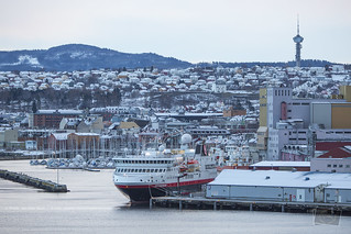 2016_12_26-Spitsbergen-IMG_2523 | by CaptainsVoyage