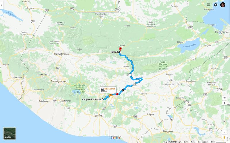 Map_CobanToAntigua