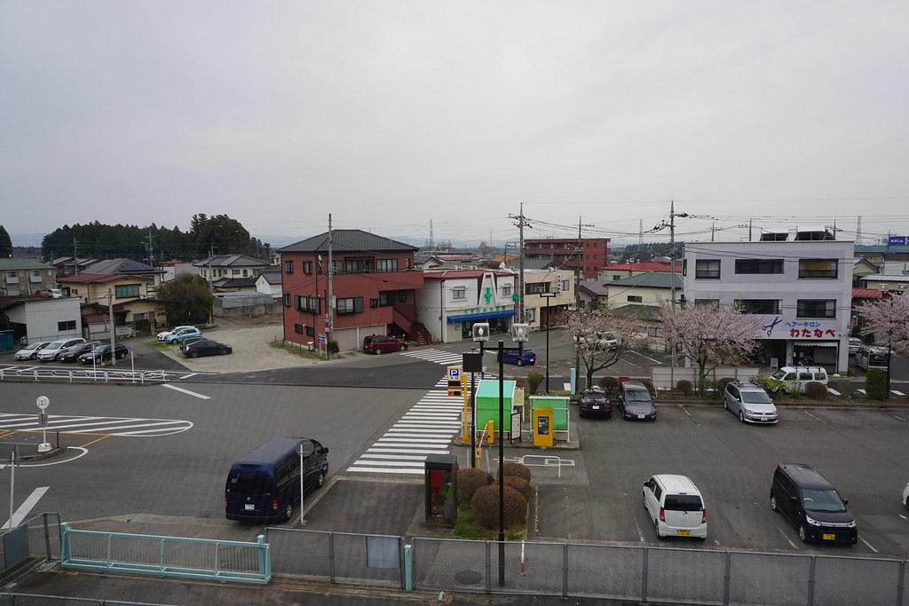 Nasushiobara (20)