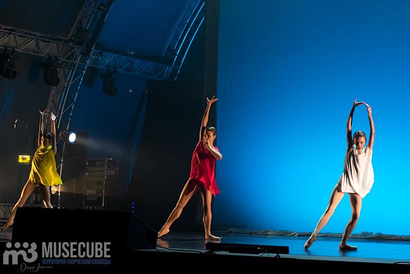 Balet_Moskva_065