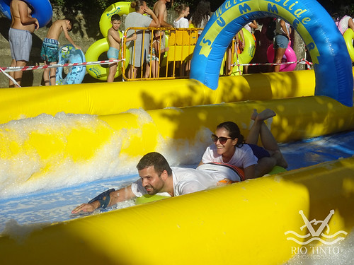 2018_08_26 - Water Slide Summer Rio Tinto 2018 (333)