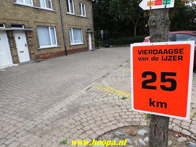 2018-08-21    Oostduinkerke    34 Km (145)