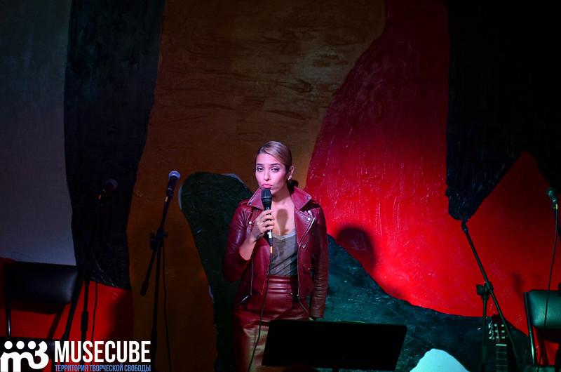 koncert_ruslana_davidenko_016