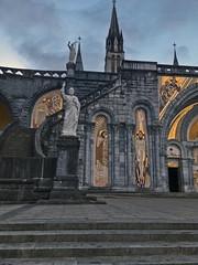 Lourdes 7