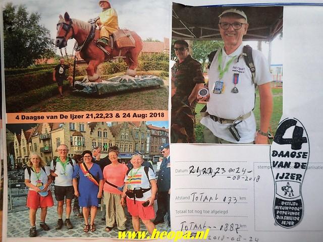 2018-08-24     IEper  33 Km  (224)