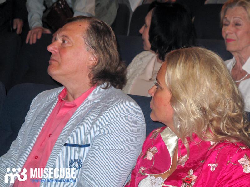 teatr_satiri_sbor_truppi_028