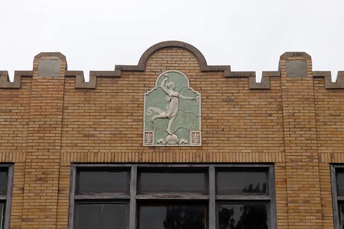 newyorkstate gloversville gloversvillenewyork upstate mohawkvalley
