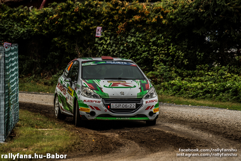 RallyFans.hu-16730