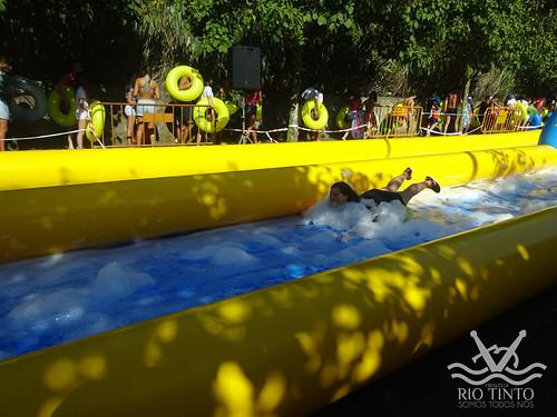 2018_08_26 - Water Slide Summer Rio Tinto 2018 (225)