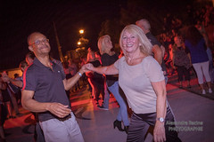 ven, 2018-08-31 20:48 - RII_3573-Salsa-danse-dance-girls-couple
