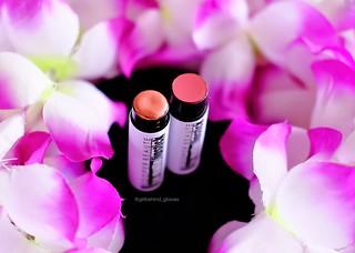 Sooper Beaute So Matte Lipsticks Norma Tucana2 | by <Nikki P.>