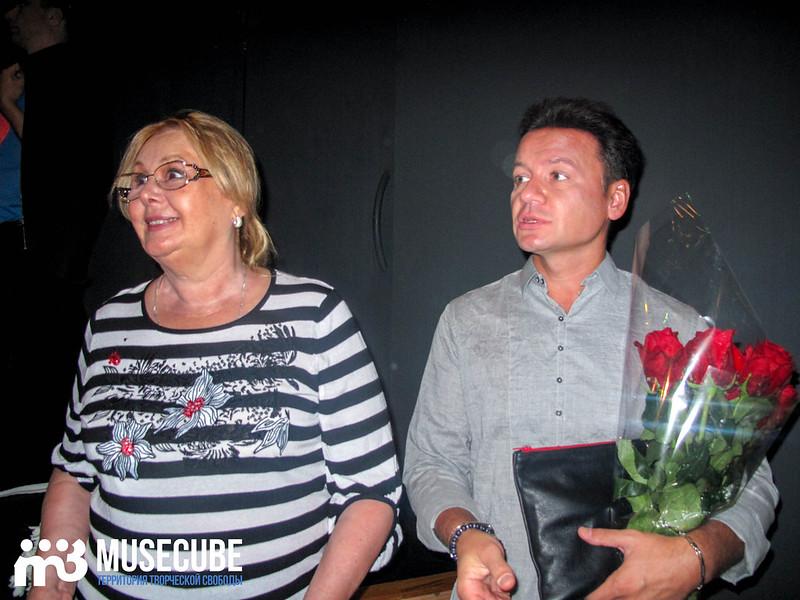 teatr_satiri_sbor_truppi_066