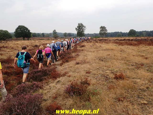 2018-08-29 Bussum 25 Km (93)