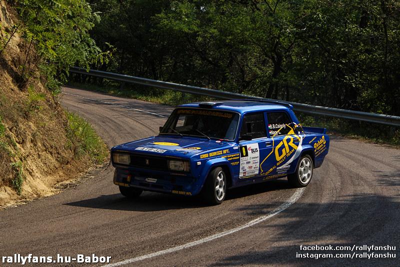RallyFans.hu-16521