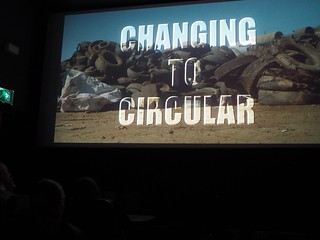 Ciné-ONU Vienna Screening of