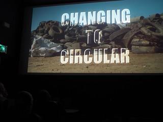 Ciné-ONU Vienna Screening of