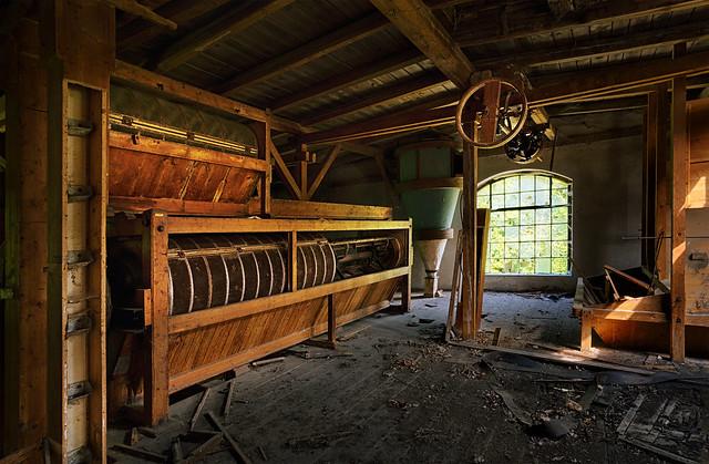 Große Mühle (5)