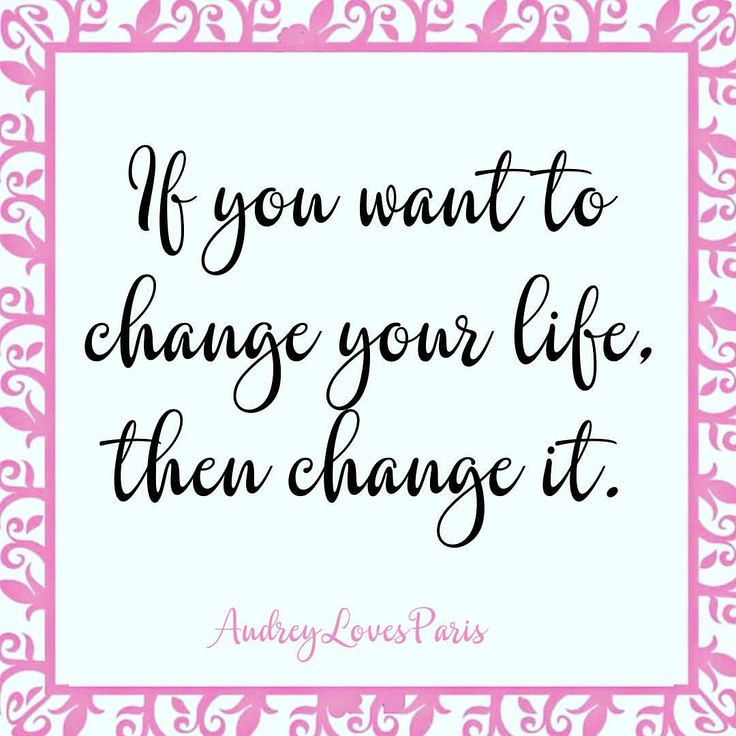 Taking Chances Quotes If You Want To Change Your Life T Flickr