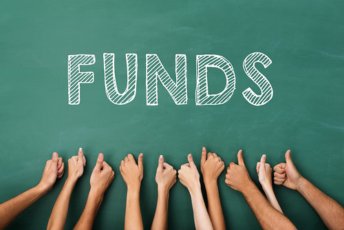 funds | by mikecohen1872