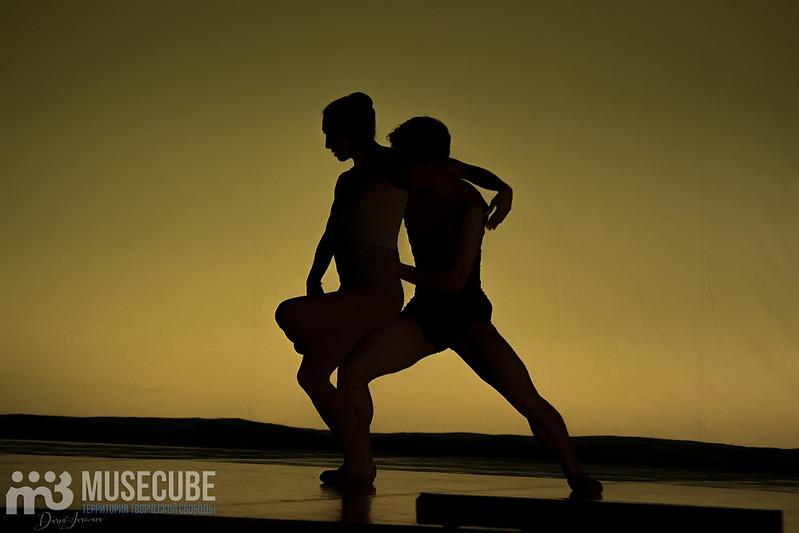 Balet_Moskva_040