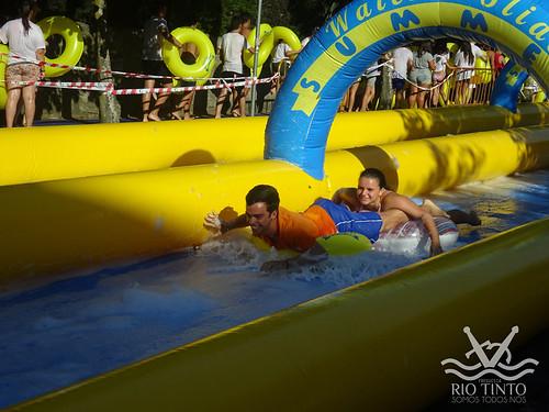 2018_08_26 - Water Slide Summer Rio Tinto 2018 (326)