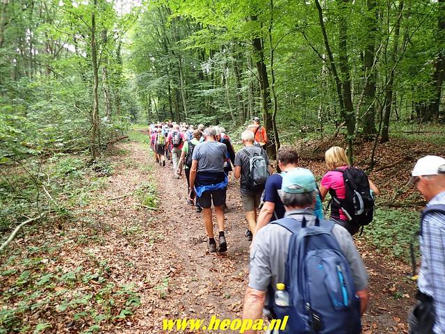 2018-08-29 Bussum 25 Km (32)