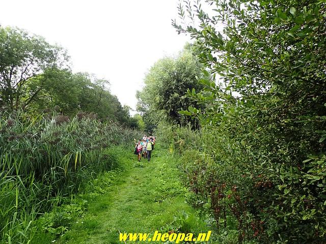 2018-09-05 Stadstocht   Den Haag 27 km  (183)