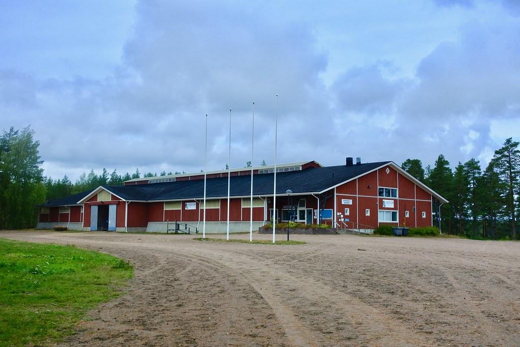 Kotka-Hamina