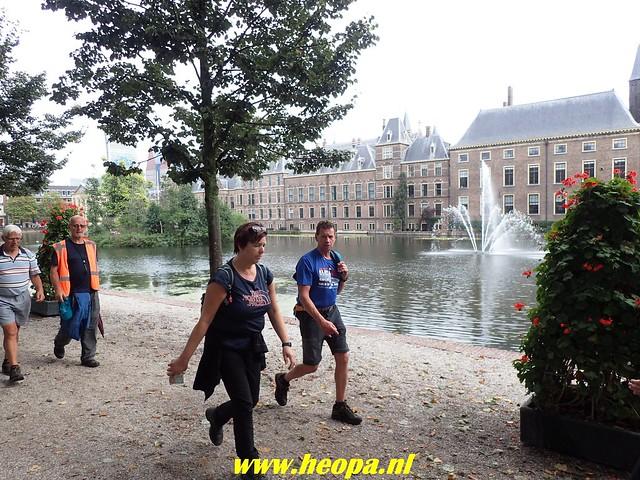 2018-09-05 Stadstocht   Den Haag 27 km  (155)