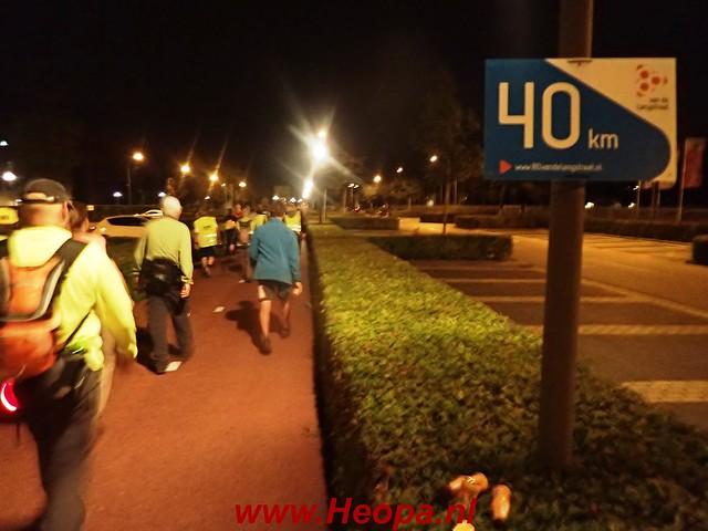 2018-09--8 & 9   De 80 km, van De Langstraat (130)