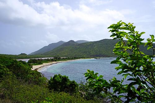saintkitts caribbean