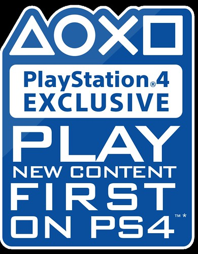 PS4_EXCLUSIVE CONTENT_COD_ENG_UPDATED | by PlayStation Europe
