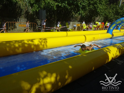 2018_08_26 - Water Slide Summer Rio Tinto 2018 (171)