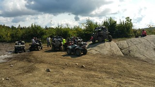 41844753_1931736040240189_3686329327319777280_o | by Sullivan County ATV Club