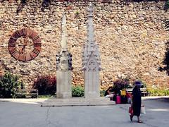 Chorwacja: Zagrzeb