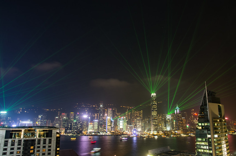 Hong Kong Symphony of Lights 20161117-046.jpg