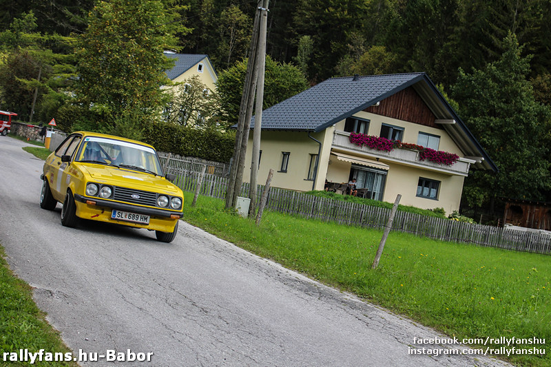 RallyFans.hu-16863