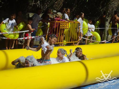 2018_08_26 - Water Slide Summer Rio Tinto 2018 (68)