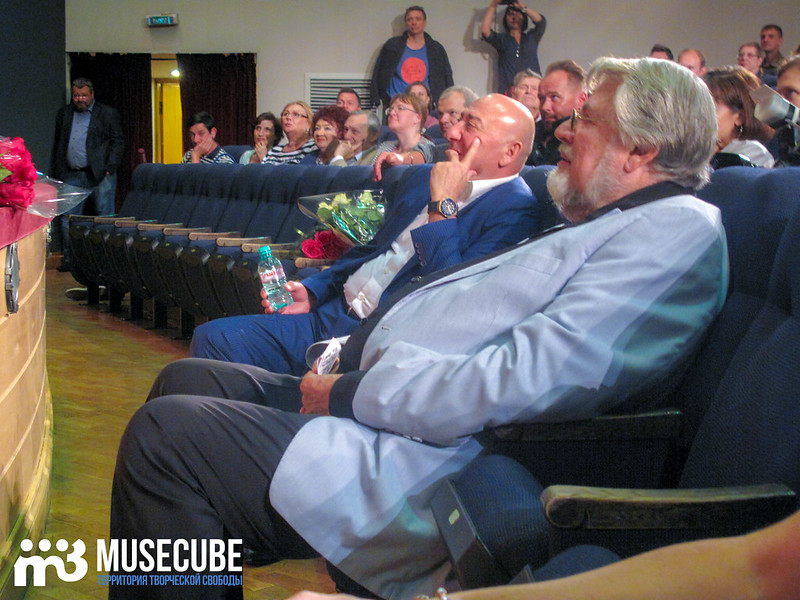 teatr_satiri_sbor_truppi_057