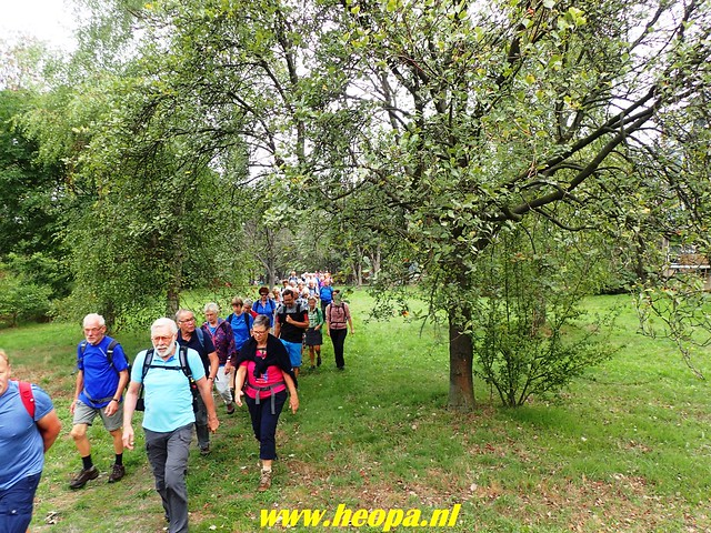 2018-08-29 Bussum 25 Km (15)