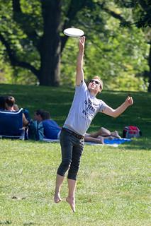 Central Park 9-1-18