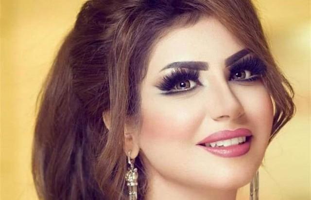 4662 3 Saudis arrested for sending gitfs of King Salman to Kuwaiti Celebrity 01