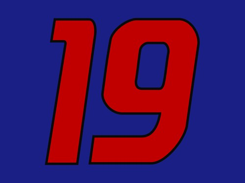 19_indyfont | by xmojo1976