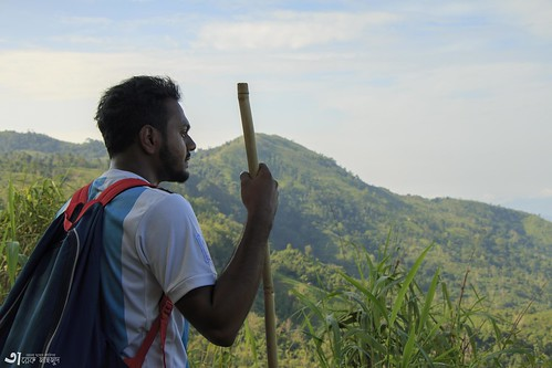 3140ft bandarban bangladesh bogalake chittagong hiking kewkaradong landscape nhbd naturehuntbangladesh places roma sunset tmp trkmhd tracking traveling weather adventure adventurethatislife beautiful beauty cloud clouds green hill landscapelovers lovetotravel mothernature nature natureseekers naturelover naturelovers skylovers skypainters trees trip trk view wanderlus