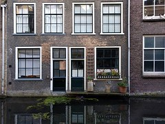 Stukje Delft (2)