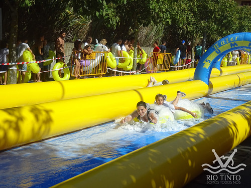 2018_08_26 - Water Slide Summer Rio Tinto 2018 (145)