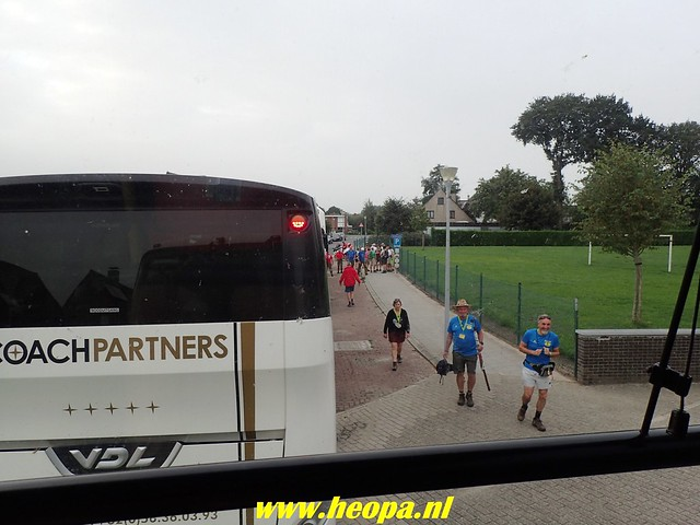 2018-08-23 Poperinge 35 Km  (9)