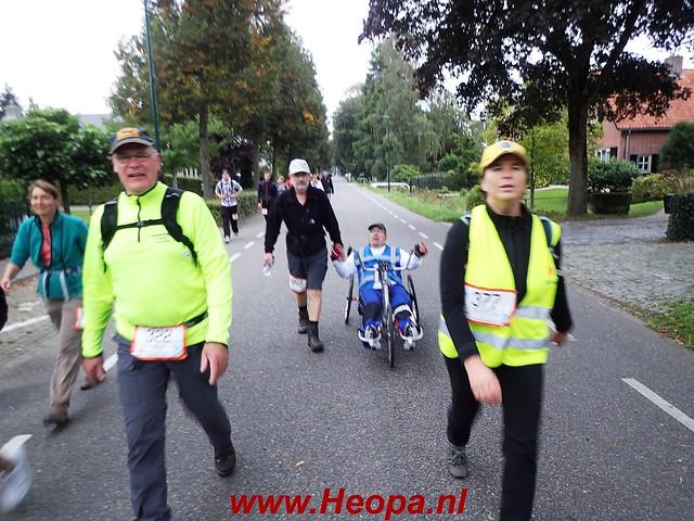 2018-09--8 & 9   De 80 km, van De Langstraat (148)