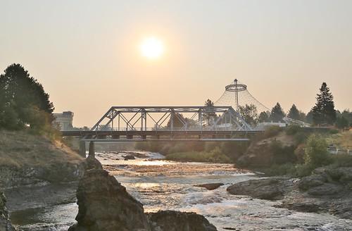 2018 washington spokane riverfrontpark
